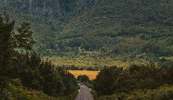 Perjalanan Hidup