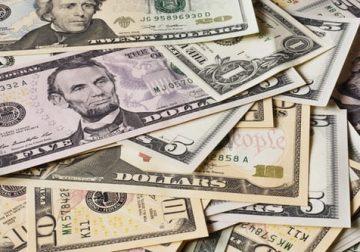 Gereja Membantu Melunasi Hutang Medis Orang Chicago sebesar Rp 20 Juta Dollar