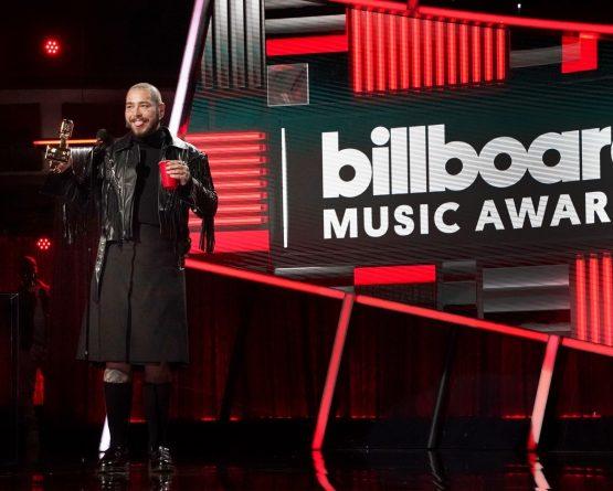 Daftar Lagu Rohani yang Berhasil Menangkan Billboard Christian Music Awards 2020