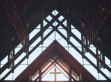 Gereja Pada Akhir Zaman Menurut Nubuat Nabi Yesaya