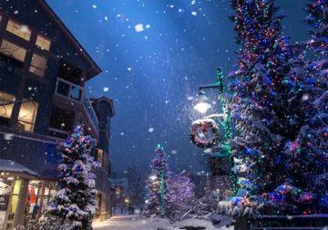 Imbauan MPH-PGI Terkait Persidangan Gerejawi &Perayaan Natal di Masa Pandemi