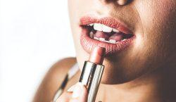 Tips Merawat Bibir