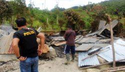 Pernyataan Sikap Majelis Umat Kristen Indonesia tentang Tindakan Teroris di…