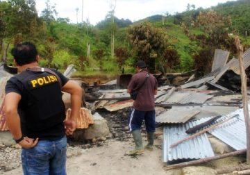 Pernyataan Sikap Majelis Umat Kristen Indonesia tentang Tindakan Teroris di Lembatongoan, Kabupaten Sigi, Provinsi Sulawesi Tengah
