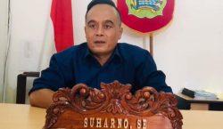 Wakil Ketua DPRD Gunungkidul Angkat Bicara Munculnya Konflik He Ha…