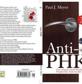 Anti PHK 1.