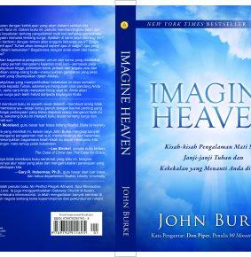 Imagine Heaven FINAL 10 Mei 2017