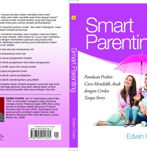 Smart Parenting 2