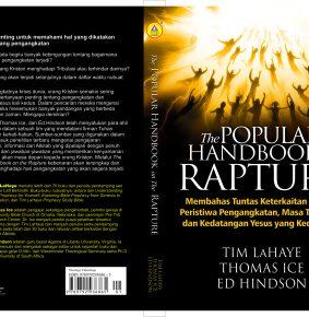 The Popular Handbook on the Rapture
