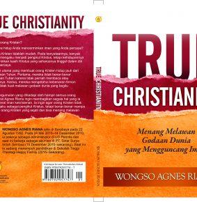 True Christianity FINAL 20 Maret 2017
