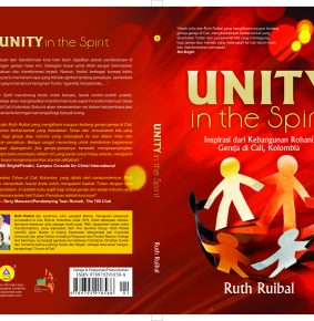 Unity in The Spirit Final.