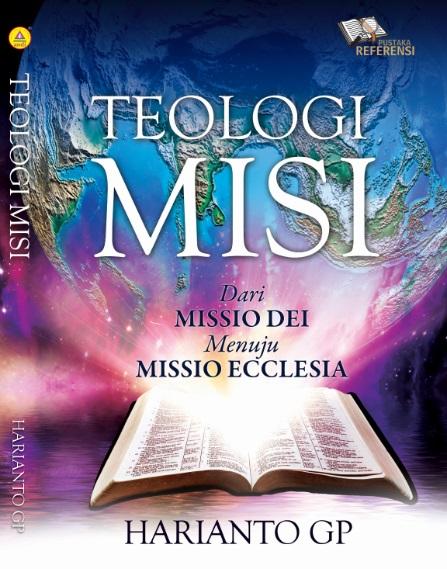 cover teologi misi 1