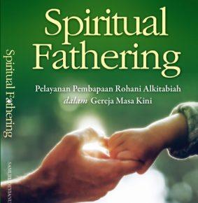 spiritual 1