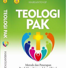 teologi 1