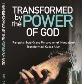 transformed 1