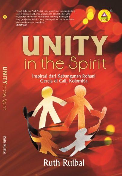 unity 1