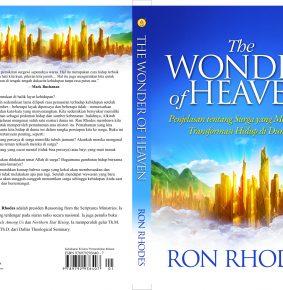 The Wonder of Heaven.
