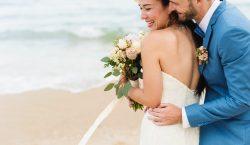 Tips Membuat Pernikahan Anti Cerai