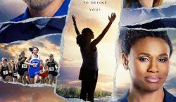 """Film Kristiani """"Overcomer"""": 50 Orang Terima Kristus di Bioskop setelah…"""