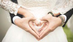 Aktifkan 6 Ekspresi Cinta ini Dalam Pernikahanmu dan Lihat Bagaimana…