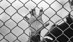 Dari Penjara Menuju Mimbar