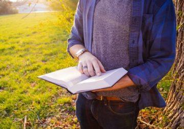 Injil yang Tersirat