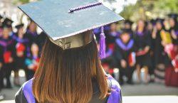 Peluang Sukses Fresh Graduate