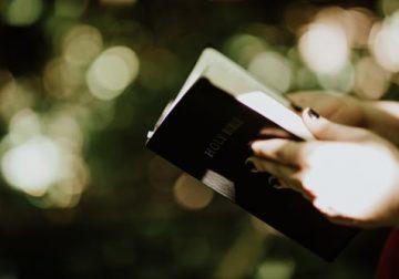 Kuasa Firman Tuhan