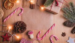 Tips Pembelanjaan Sebelum Natal