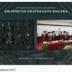 PRESS RELEASE: UKDW Kembali Gelar Wisuda Online