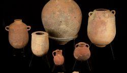 Penemuan Arkeologi Alkitab Terbaik pada Agustus 2021! (Bagian 1)