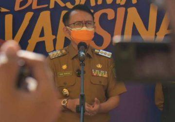 Mandeg 12 Tahun, Titik Terang Konflik Pembangunan Gereja di Bekasi