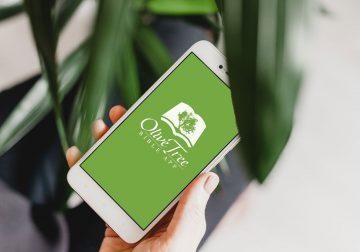 Terbentur Regulasi China, Amazon dan Apple Hapus Aplikasi Alkitab