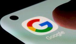 Google Ajak Pengguna Dukung Kesehatan Digital